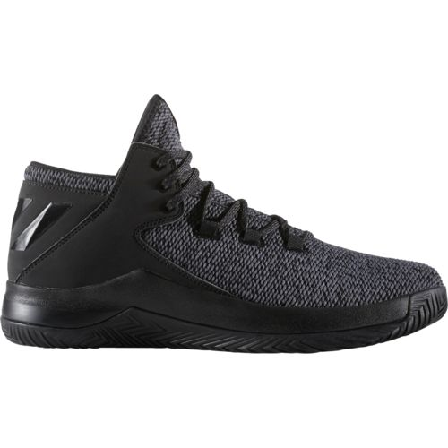adidas Men's Rise Up Basketball Shoes