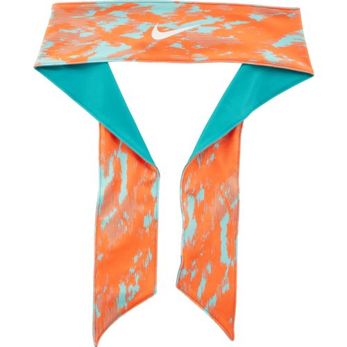 Display product reviews for Nike Women's Dri-FIT SD 3.0 Head Tie