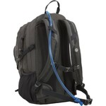 Magellan Outdoors Ponderosa 30L Hydration Pack - view number 3
