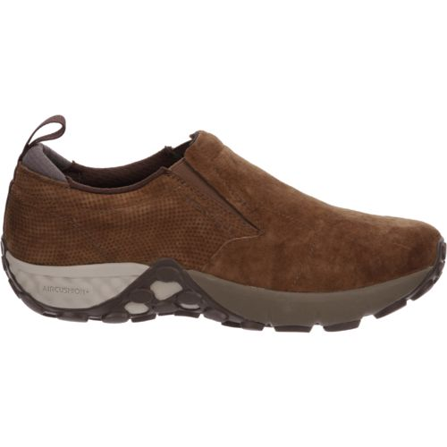 Merrell Men's Jungle Moc AC+ Moccasins