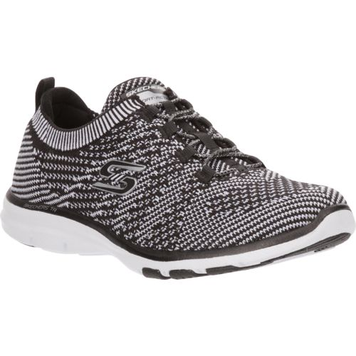 SKECHERS Women's Galaxies Shoes - view number 2