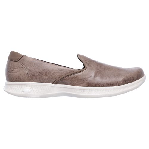 Display product reviews for SKECHERS Women's GO STEP Lite Determined Shoes