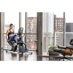 Nautilus R618 Recumbent Exercise Bike - view number 21