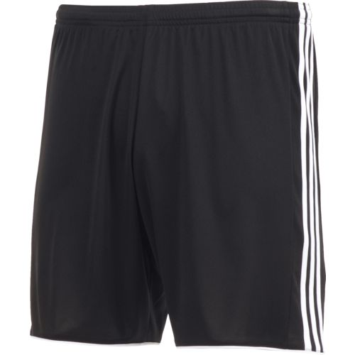 adidas Men's Tastigo 17 Soccer Short - view number 3