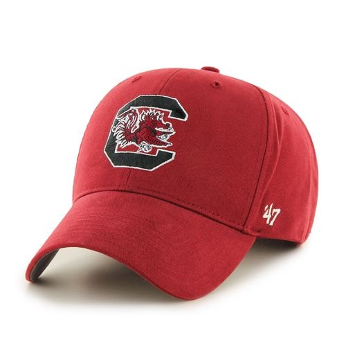 '47 University of South Carolina Youth Basic MVP Cap