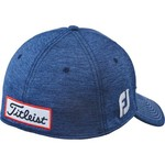 Titleist Men's Space Dye Cap - view number 3