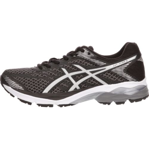 Display product reviews for ASICS® Women's GEL-FLUX™ 4 Running Shoes