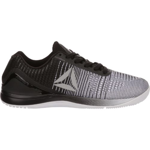 Reebok Women's Nano 7.0 CrossFit Training Shoes - view number 1