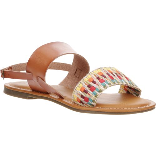 Austin Trading Co. Women's Cancun Sandals - view number 2