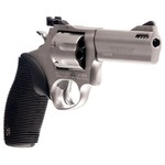 Taurus Tracker 627SS4 .357 Magnum Revolver - view number 1
