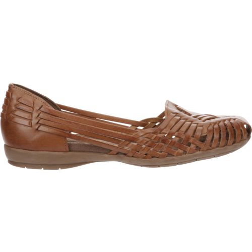 Display product reviews for Naturalizer Women's Natural Soul Grandeur Shoes