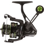 Lew's Mach II Speed Spin Spinning Reel - view number 3