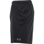 Under Armour Men's Challenger II Knit Soccer Short - view number 5