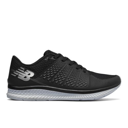New Balance Women's Vazee FuelCell Running Shoes - view number 1