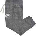 Nike Women's Gym Vintage Capri Pant - view number 4