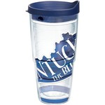 Tervis Kentucky State Outline 24 oz Tumbler - view number 1