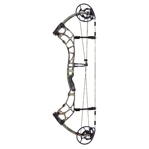 Bear Archery Escape Compound Bow