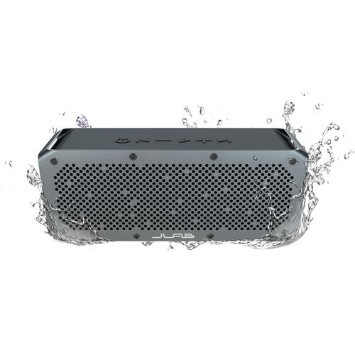 JLab Audio Crasher Bluetooth Speaker - view number 5