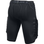 Under Armour New Protective Football Girdle - view number 2