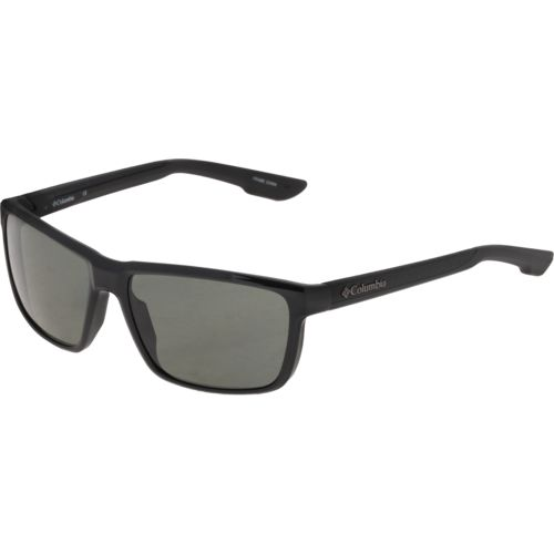 Columbia Sportswear™ Men's Zonafied Polarized Sunglasses - view number 1