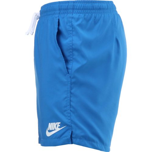 Nike Men's Sportswear Short - view number 5
