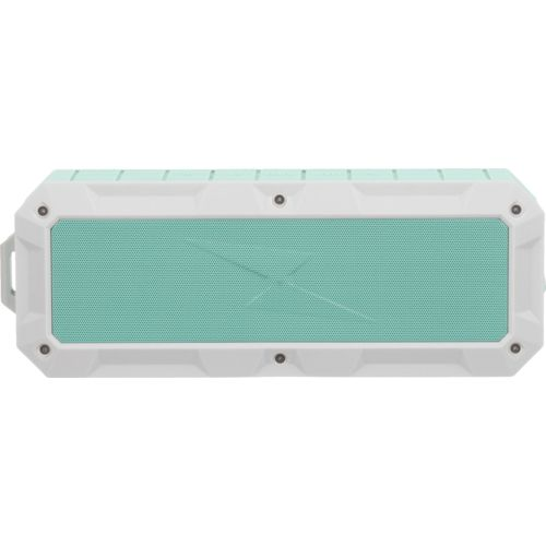 Display product reviews for iJoy IP67 Floating Bluetooth Speaker