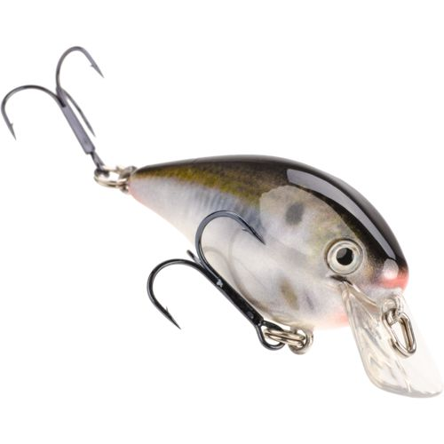 Strike King KVD 1.0 2-1/2' Crankbait