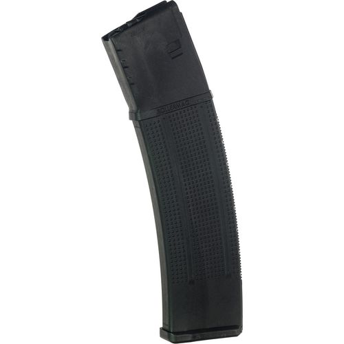 ProMag AR-15 5.56mm Roller Follower 40-Round Magazine