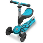 SmarTrike T1 Scooter - view number 7