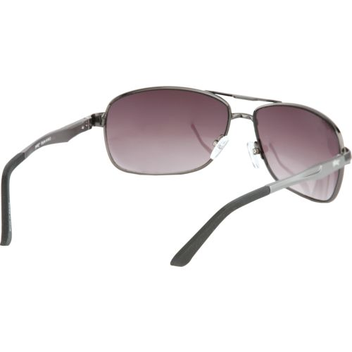 PUGS Elite Series M2 Active Sport Sunglasses - view number 3