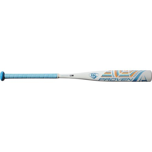 Louisville Slugger Proven 2018 Fast-Pitch Composite Softball Bat -13 - view number 3