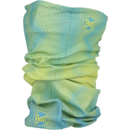 Buff Men's UV Buff Headwear - view number 3