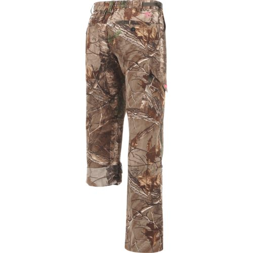 Magellan Outdoors Women's Eagle Pass Deluxe Pant - view number 2