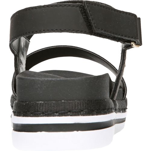 Dr. Scholl's Women's Beam Sandals - view number 5