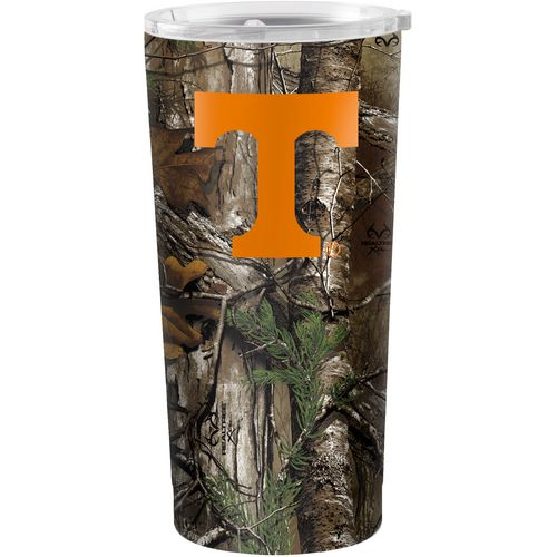 Boelter Brands University of Tennessee 20 oz Ultra Tumbler