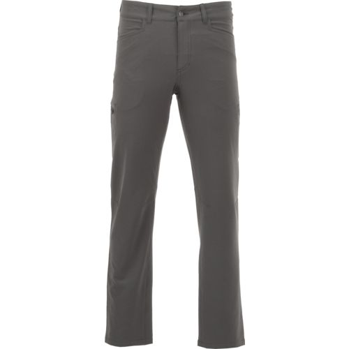 Magellan Outdoors Men's Backpacker Trail Trek Pant