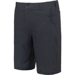 Burnside Men's Vital Print Texture Stretch Short - view number 3