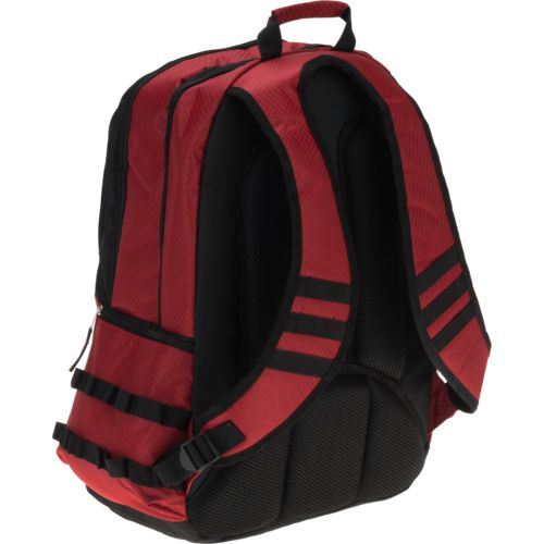 Forever Collectibles University of South Carolina Gradient Elite Backpack - view number 3