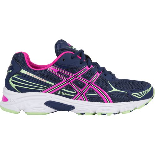 ASICS Women's Gel Vanisher Running Shoes
