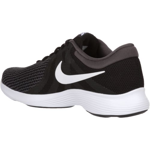 Nike Women's Revolution 4 Running Shoes - view number 1