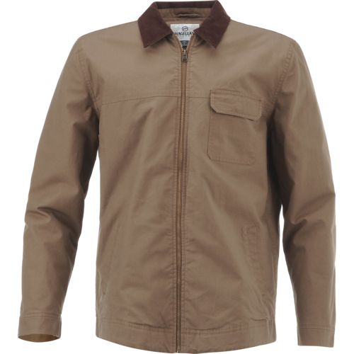 Display product reviews for Magellan Outdoors Men's Barn Jacket