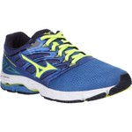 Mizuno Men's Wave Shadow Running Shoes - view number 2
