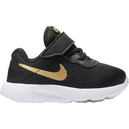 Display product reviews for Nike Toddler Boys' Tanjun Shoes