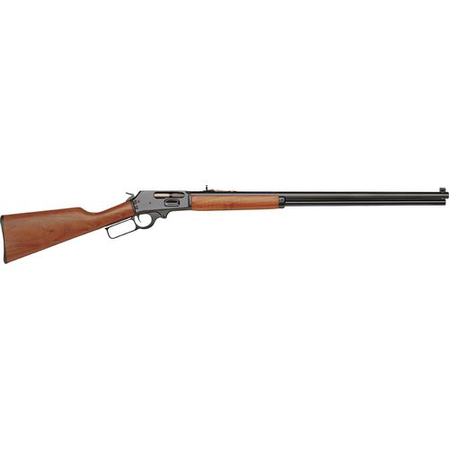 Display product reviews for Marlin 1895 Cowboy 45-70 Government Lever Action Rifle