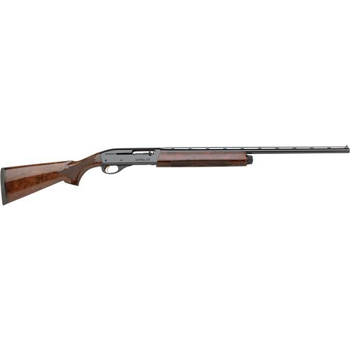 Remington R1100 Sporting 28 Gauge Semiautomatic Shotgun