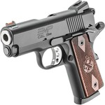 Springfield Armory 1911 EMP Champion 9mm Luger Pistol - view number 4