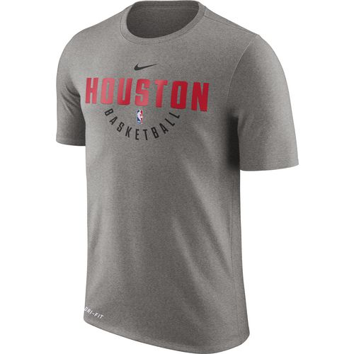 outlet store c94f7 50454 houston rockets jersey gray