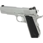 Dan Wesson 1911 V-Bob 9mm Luger Pistol - view number 1