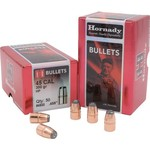 Hornady HP .45 300-Grain Bullets - view number 1