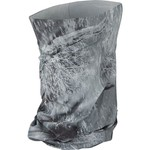 Magellan Outdoors Men's Laguna Madre Fish Print Gaiter - view number 1